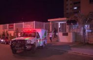 Policial suspeito de matar vizinho no DF após briga pelo WhatsApp é preso