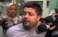 Preso suspeito de estupros  mostrava fotos com famosos e carros de luxo para atrair mulheres, diz vítima