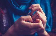 6 maneiras de treinar seu cérebro para lidar com a ansiedade, mal que afeta 13 milhões de brasileiros
