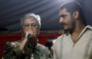 'É a 1ª vez no período democrático', diz Caetano sobre proibição de show