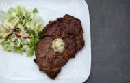 O que é a dieta cetogênica e o quão efetiva (e saudável) é para perder peso