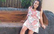'Quero minhas pernas de volta', diz jovem baleada que ficou paraplégica