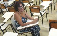 'Tenho aluno que viu o pai matar a mãe, aluna abusada pelo padrasto': o isolamento de professores diante de casos de violência e bullying