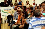 Cuiabá: Grande procura estende Mutirão da Conciliação Fiscal até 30 de novembro