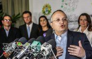 Governadores da Amazônia reforçarão a grandeza da região na COP 23