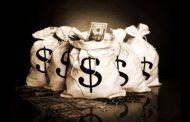 6 bilionários que não deixarão suas fortunas para seus filhos