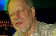 Quem era Stephen Paddock, apontado como o atirador que matou dezenas em Las Vegas