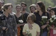 Polícia Militar agradece a Gloria Perez por homenagem em novela