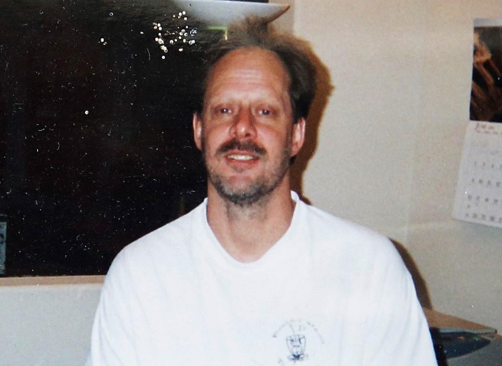 Ex-contador e apostador: quem era Stephen Paddock, apontado como o atirador que matou mais de 50 em Las Vegas