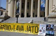 Assembleia Legislativa do RJ decide soltar Picciani, Melo e Albertassi