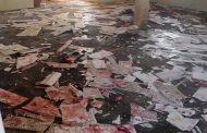 Ataque suicida em mesquita deixa ao menos 50 mortos na Nigéria