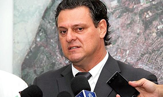 Carlos-Favaro-vice-governador-do-Mato-Grosso (1)