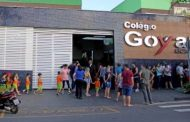 Jovem que matou dois em escola de Goiânia está isolado 'por ameaças de morte', diz advogada