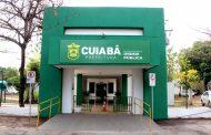 Ordem Pública alerta sobre a regulamentação para realizar eventos em Cuiabá