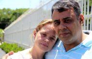 'Temos de lidar com a saudade, é o maior desafio', diz pai de adolescente morto em Goiânia
