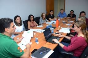 Cuiabá: Prefeitura regulamenta ações do Comitê Emergencial de Gerenciamento da Superlotação do Pronto Socorro