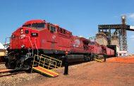Fórum debate chegada dos trilhos da Ferronorte em Cuiabá