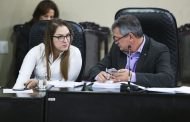 Após debater LOA 2018, deputada diz que governo não prioriza saúde nem pessoas em sua gestão