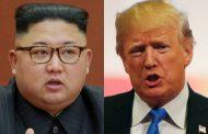 EUA ameaçam 'destruir inteiramente' regime da Coreia do Norte