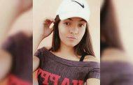 Jovem que matou aluna em escola diz à polícia que atirou várias vezes para vítima 'não sentir dor'