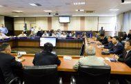 Chineses discutem investimentos em Mato Grosso com produtores e prefeitos