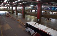 Nova empresa começa a administrar rodoviária de Cuiabá nesta quinta-feira (16.11)