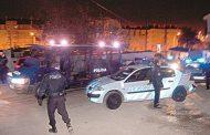 Polícia de Lisboa dispara mais de 40 vezes e mata brasileira por engano
