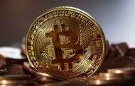 Bitcoin: novidade financeira traz preocupação ambiental