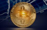 'Me aposento em seis meses' - brasileiros largam emprego e faculdade para se dedicar ao bitcoin
