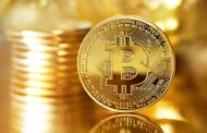 Brasileiros 'fabricam' bitcoins no Paraguai