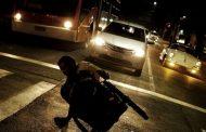 Câmara em SC prevê multa de até R$ 2,6 mil para quem pedir dinheiro em semáforo