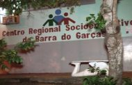 Demitidos sete agentes socioeducativos suspeitos de agressão, tortura e ameaça a adolescente que teria tentado fugir