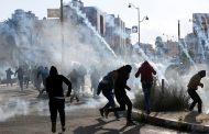 Hamas convoca nova intifada após anúncio de Trump sobre Jerusalém e Cisjordânia já registra confrontos