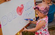 Após luta contra a leucemia, menina de 4 anos que mobilizou campanhas na internet morre no AC