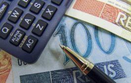 Finanças do Estado : Governo efetua repasses de R$ 164,5 milhões