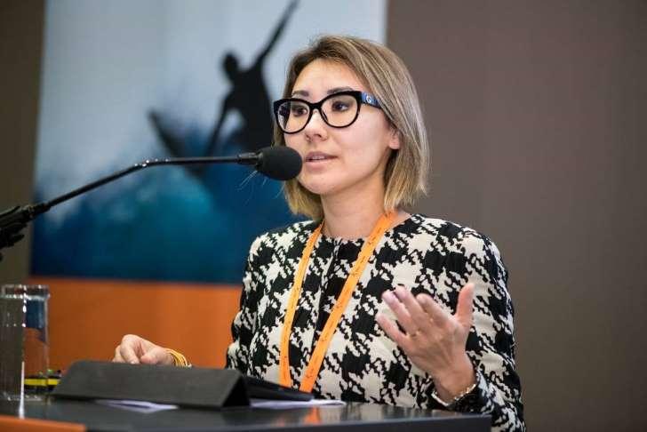 Fabiana Schneider, a promotora que faz os corruptos do Brasil tremerem