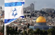 Caso Jerusalém: entenda o tamanho da onça que Trump cutucou