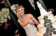 Por que cada vez mais pessoas estão 'casando' consigo mesmas