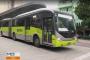 Mulher é morta em ônibus por falar alto e acordar passageira