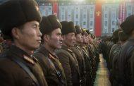 Coreia do Norte diz que bloqueio marítimo seria 'declaração de guerra'