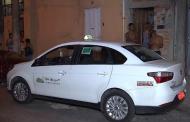 Homem é morto dentro de táxi ao lado do filho de quatro anos em BH