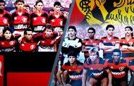 STF nega novo recurso do Fla e confirma Sport como único campeão de 1987