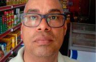 Ex-marido que matou servidora do Detran na BA carregava bilhete: 'Veja o que vocês fizeram no Natal'