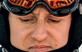Quatro anos depois de acidente, o que se sabe sobre Schumacher?