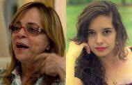 Gloria Perez homenageia Daniella: Filho não se conjuga no passado