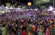 Prefeitura de Cuiabá  informa como vão funcionar os dois dias de festa na Orla do Porto