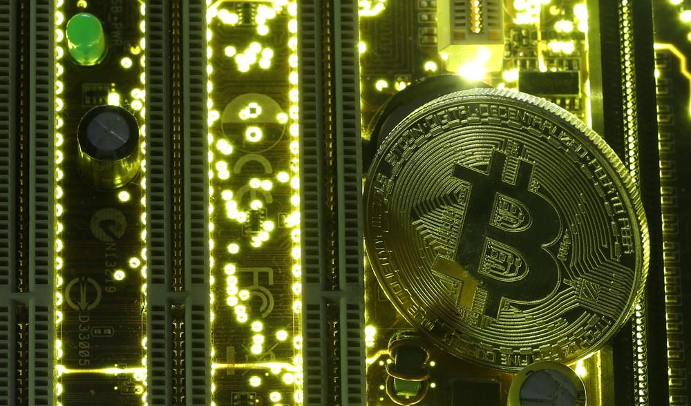 CVM proíbe fundos de investir em Bitcoin e outras criptomoedas