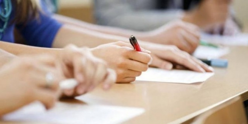 Cuiabá : Inscrições para o processo seletivo da Educação se encerram na próxima quarta-feira (10)