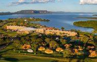 Concessão de incentivos fiscais a resort de luxo que tem filhos de ministro como sócios é investigada