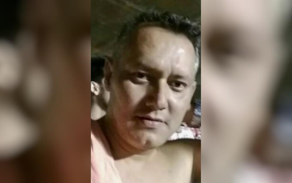 Empresário morto em motel e namorada, que se feriu, tinham relação 'conturbada', dizem testemunhas à polícia